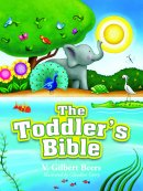 Toddlers Bible