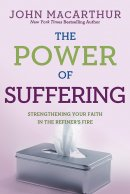 The Power of Suffering