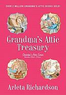 Grandmas Attic Treasury