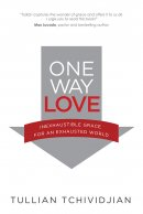 One Way Love