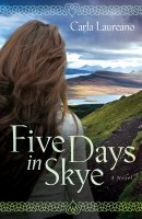 Five Days in Skye