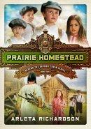 Prairie Homestead