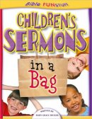 Children's Sermons in a Bag