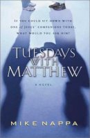 Tuesdays With Matthew