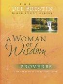 Woman Of Wisdom