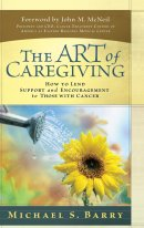 Art Of Caregiving The Hb