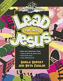 Lead The Way Jesus Pb