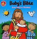 Babys Bible