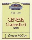 Genesis 2 : Chapters 16-33 Super Saver