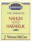 Nahum-Habakkuk Super Saver
