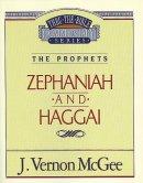 Zephaniah-Haggai Super Saver