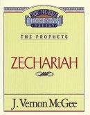 Zachariah Super Saver