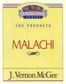 Malachi Super Saver