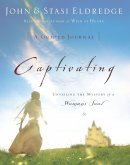 Captivating Guide Book: Unveiling the Mystery of A Woman's Soul