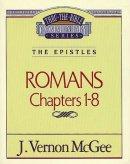 Romans 1 Chapters 1-8 Super Saver