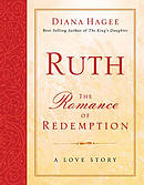 Ruth: The Romance of Redemption