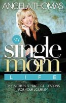 My Single Mom Life Hb
