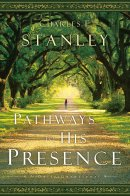 Pathways To His Presence Hb