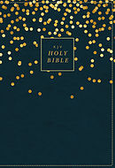 KJV, Thinline Bible Youth Edition