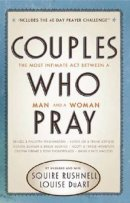 Couples Who Pray HB