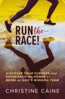 Run the Race!