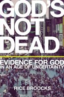 Gods Not Dead Itpe