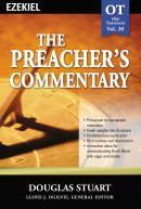 Ezekiel: Preacher's Commentary