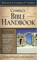 Compact Bible Handbook