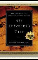 The Traveller's Gift
