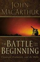 Battle For The Beginning
