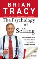 Psychology Of Selling Pb