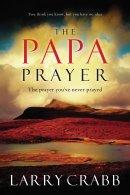 Papa Prayer The Pb