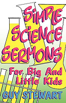 Simple Science Sermons