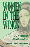 Women in the Wings
