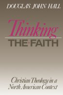 Thinking the Faith