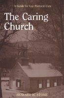 The Caring Church