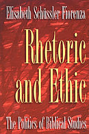 Rhetoric and Ethic