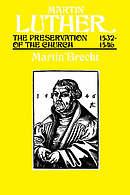 Martin Luther, Volume 3