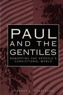 Paul and the Gentiles