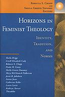 Horizons in Feminist Theology