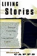 Living Stories
