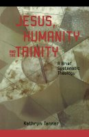 Jesus, Humanity and the Trinity