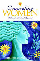 COUNSELLING WOMEN