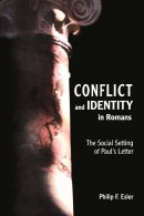 Romans: Conflict and Identity