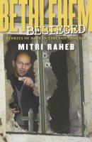 Bethlehem Beseiged