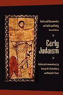 Early Judaism: Text and Documents on Faith and Piety