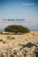 The Green Psalter