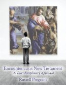 Encounter with the New Testament