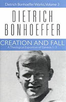 Creation and Fall