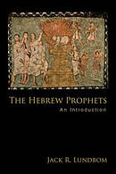 The Hebrew Prophets
